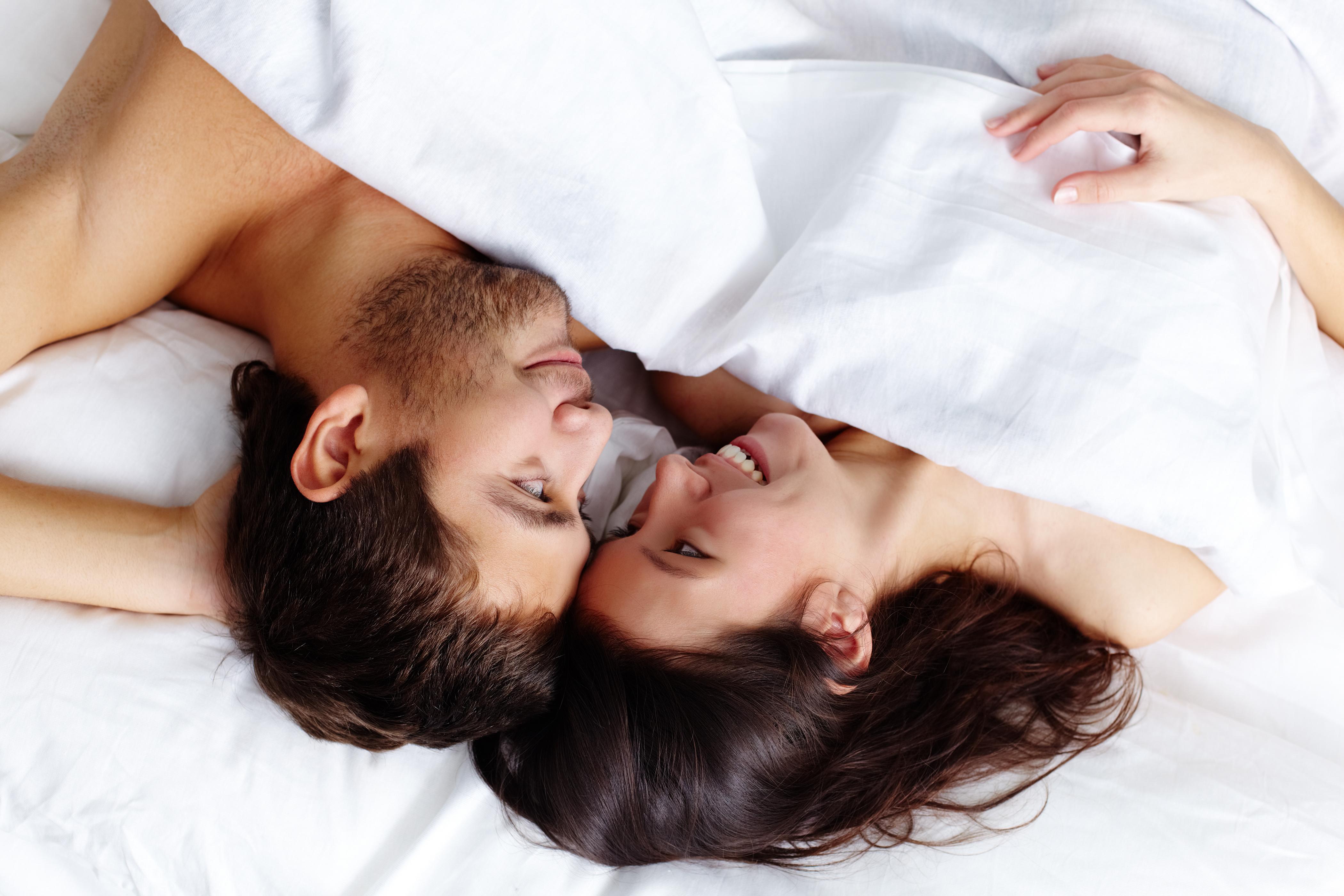 Comment faire l amour en vrai [PUNIQRANDLINE-(au-dating-names.txt) 47