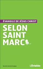 Saint Marc